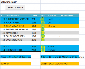 GNSS-Screenshot-1-Selection-Table